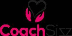 logo-def-coachsizz